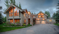 3630 Holly Drive Teton Village WY, 83025