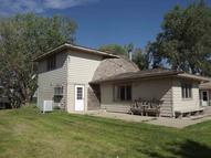 10425 Turkey Creek Rd Elm Creek NE, 68836