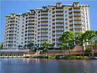 662 Harbor Blvd #550 Destin FL, 32541