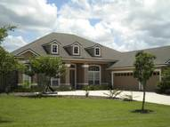 3229 Trout Creek Court Saint Augustine FL, 32092