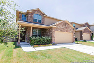 11606 Poppy Sands San Antonio TX, 78245