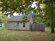 409 East James Street Dwight IL, 60420
