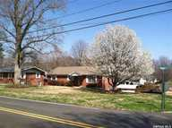 624 30th Avenue Humboldt TN, 38343