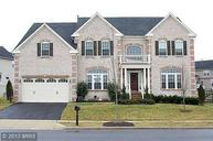 5530 Young Family Trl W Trail Adamstown MD, 21710