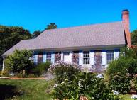 35 Kerry Lane Eastham MA, 02642