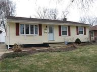 2794 Robindale Ave Akron OH, 44312