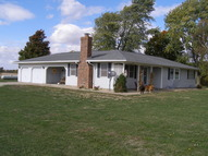 1192 270th Avenue Alexis IL, 61412