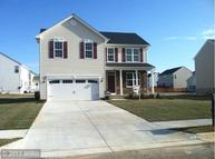 8255 Makensie Way King George VA, 22485