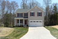 8283 Makensie Way King George VA, 22485