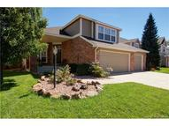 15423 East Powers Drive Centennial CO, 80015