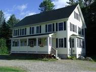 25 Plain Road Stark NH, 03582