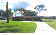 1549 Indian Dr Sebring FL, 33875