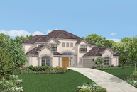 Montelena The Woodlands TX, 77375