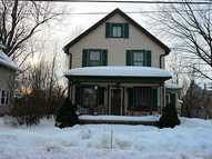 45 Chassin Ave. Amherst NY, 14226