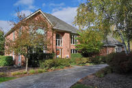 5632 Oakwood Circle Long Grove IL, 60047