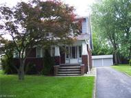 2004 East 228th St Euclid OH, 44117