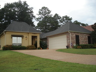 7033 Legacy Loop Pineville LA, 71360