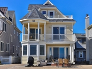 111 Beachfront Manasquan NJ, 08736