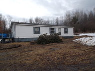 780 State Route 122 Constable NY, 12926