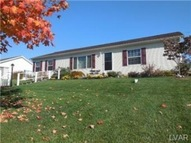 1210 Municipal Road Walnutport PA, 18088