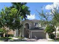1072 Sunflower Cr Weston FL, 33327