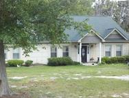 138 Treemount Lane Gaston SC, 29053