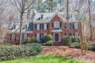 119 Lochwood West Drive Cary NC, 27518