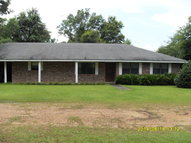 377 Airline Highway Tylertown MS, 39667