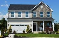 313 Sea Pine Dr All Homes To Be Built Egg Harbor Township NJ, 08234