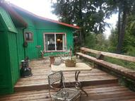 93810 China Mountain Rd Port Orford OR, 97465