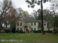 3749 Creek Hollow Ln Middleburg FL, 32068