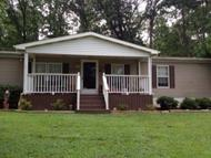 106 Cabin Circle Philadelphia TN, 37846