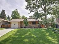 724 Oneida Street Denver CO, 80220