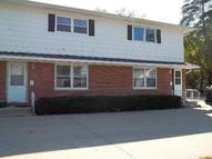 914 Hillside Avenue 3 Antioch IL, 60002