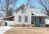 215 South 17th St Denison IA, 51442