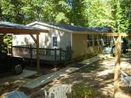 2535 Jones Mountain Road Talking Rock GA, 30175