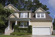 3376 Toomer Kiln Circle Mount Pleasant SC, 29466