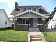 1237 N College St. South Bend IN, 46628