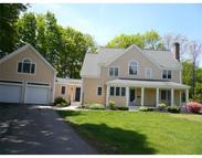 8 Chaisson Rd Newburyport MA, 01950