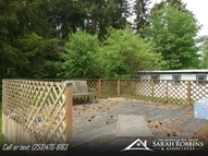 41908 40th Av Ct S Roy WA, 98580