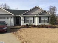 51 Perkins Court Greer SC, 29651