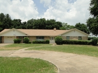 15 1/2 Mimosa Lane Teague TX, 75860