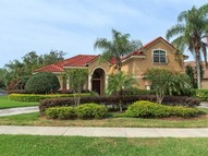 9200 Island Lake Ct Orlando FL, 32836