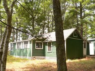 20 Pierce Road Bradley ME, 04411