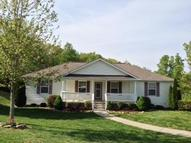 135 Commanche Way Lake City TN, 37769