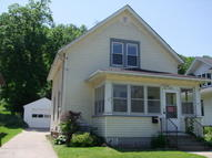 525 E 7th Street Red Wing MN, 55066