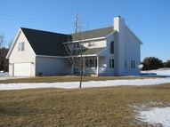 22420 County Road Cm Tomah WI, 54660