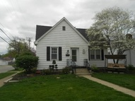 2541 N 10th Street Terre Haute IN, 47804
