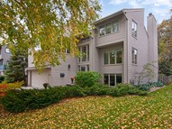 3710 Vincent Avenue S Minneapolis MN, 55410