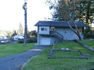 1460 May Ave Shelton WA, 98584